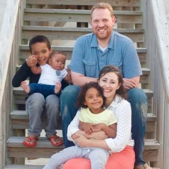mistysfamily