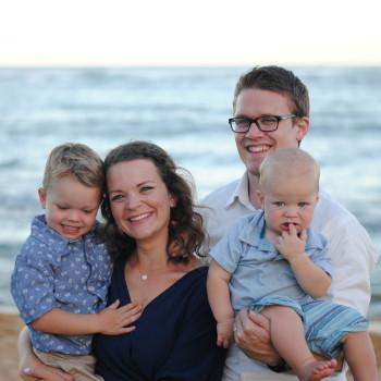 prescottfamily